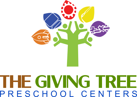 The Giving Tree Preschool Centers