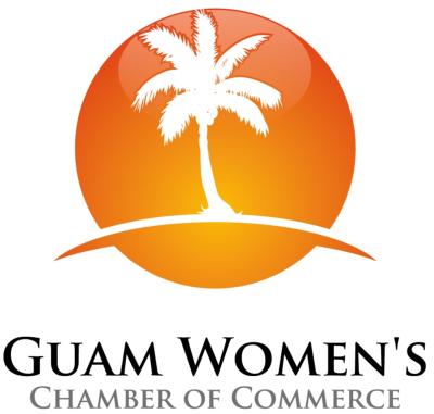 Guam Women's logo